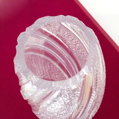 ガラス花瓶2.jpg