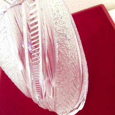 ガラス花瓶3.jpg