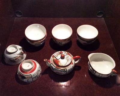 古九谷煎茶セット1.jpg