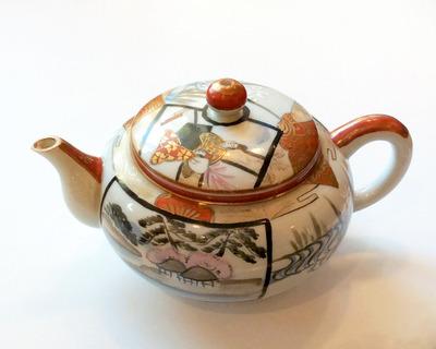 古九谷煎茶セット2.jpg