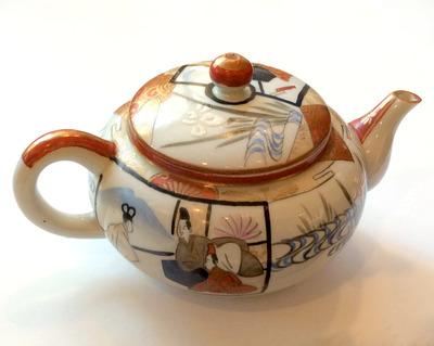 古九谷煎茶セット3.jpg
