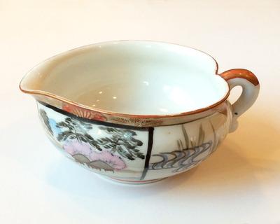 古九谷煎茶セット5.jpg