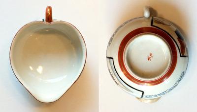古九谷煎茶セット7-2.jpg