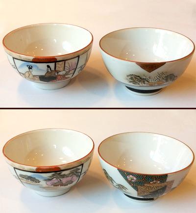 古九谷煎茶セット9-2.jpg