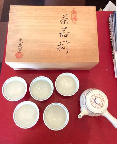 有田焼茶器1.jpg