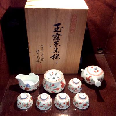 深川茶器セット1.jpg