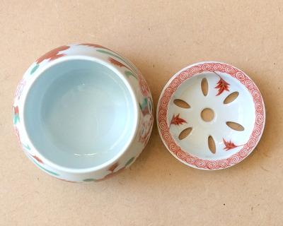 深川茶器セット12.jpg